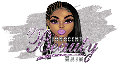 innocent Beauty Hair