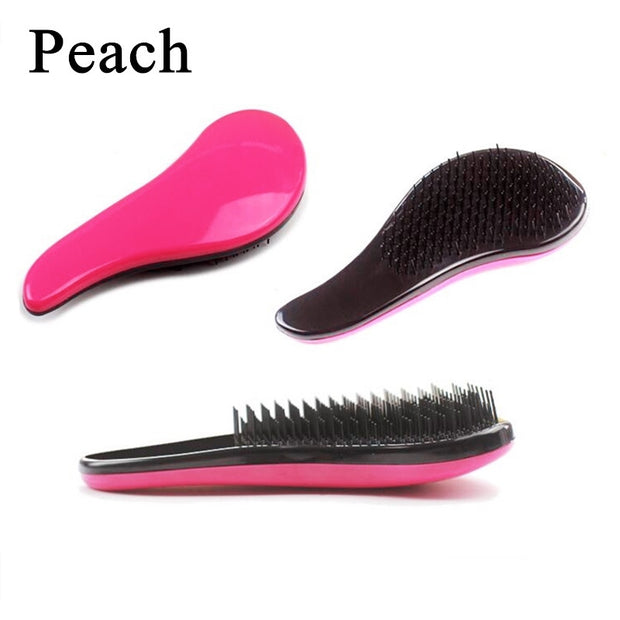 Detangling Hair Brush Detangler