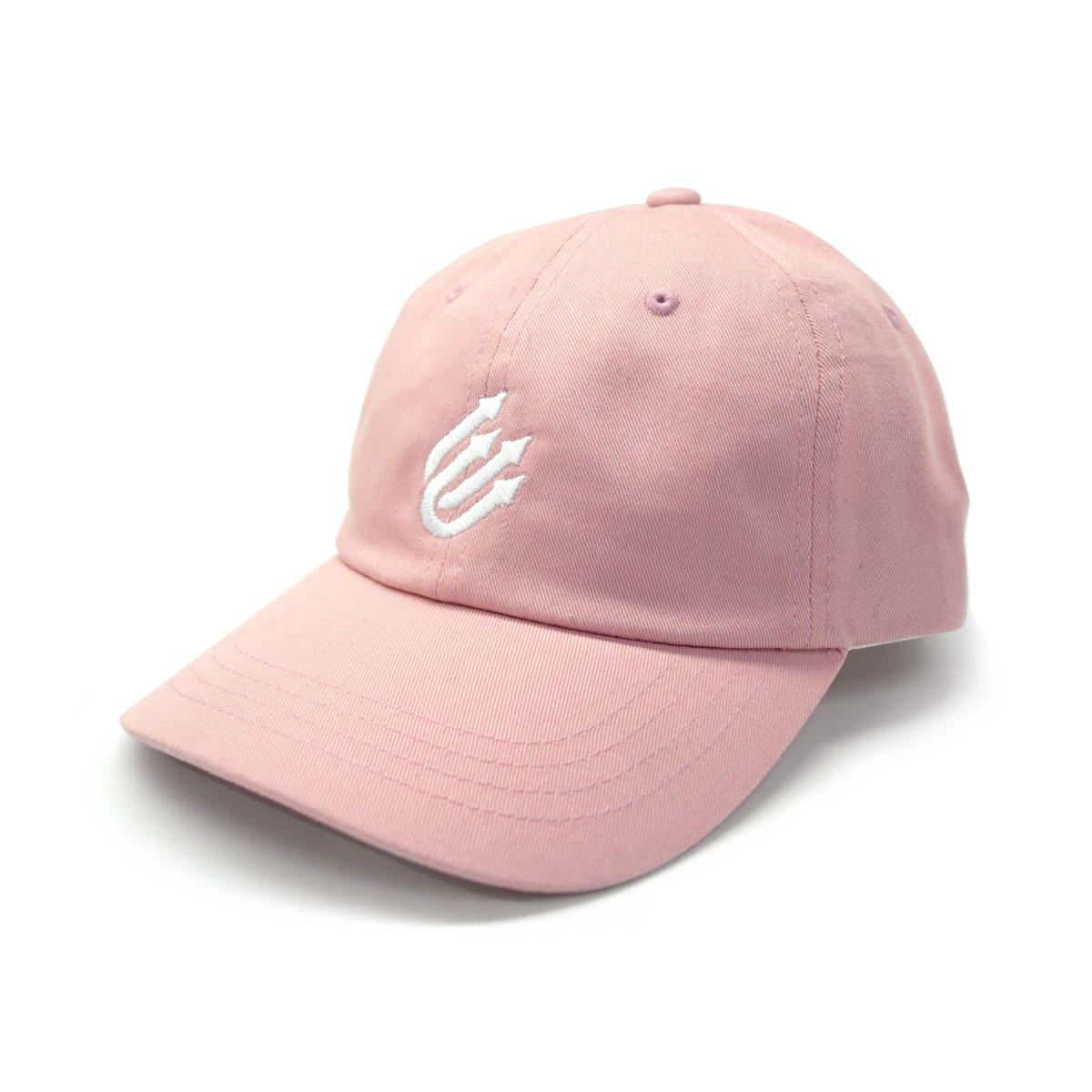 CCL Logo Dad Hat