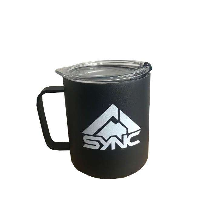 sync-coffee-cup-black