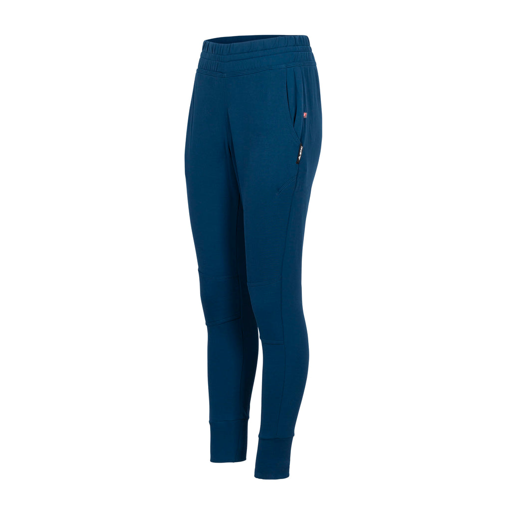 Women's Benchmark Jogger