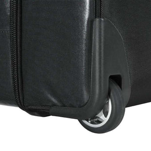 sync-performance-carry-on-boot-roller-ski-boot-bag-black