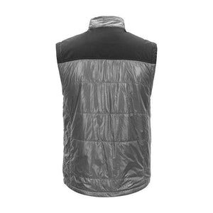 sync-performance-switchback-vest-grey-black