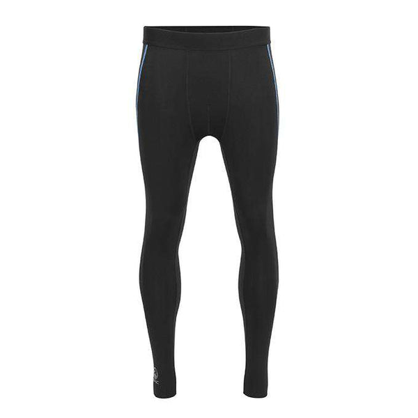 sync-performance-ullr-compression-3/4-compression-pants