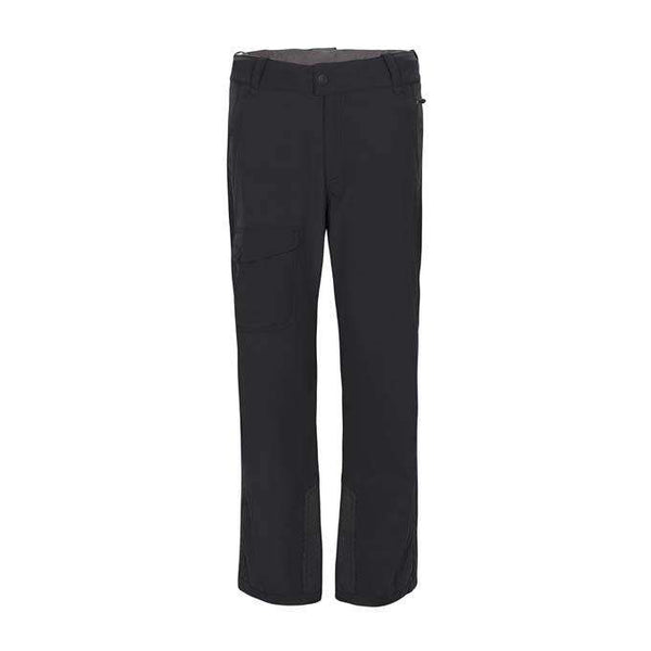 sync-performance-mens-top-step-ski-pants-black