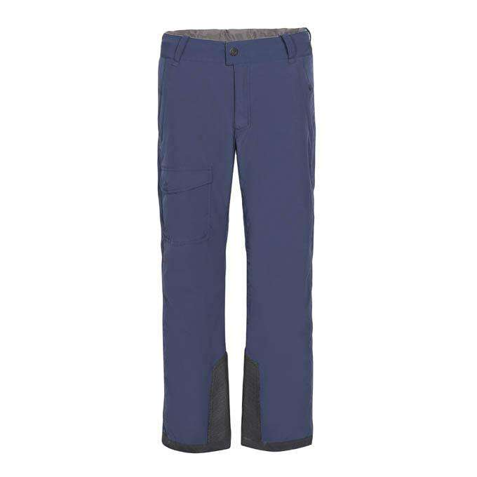 sync-performance-kids-top-step-pant-navy
