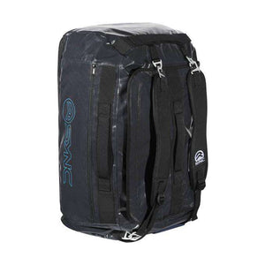 sync-performance-dump-truck-duffel-bag-130-liters