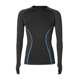 sync-performance-ullr-compression-shirt-black