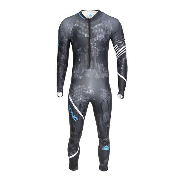 sync-performance-national-kids-gs-race-suit-stealth-black
