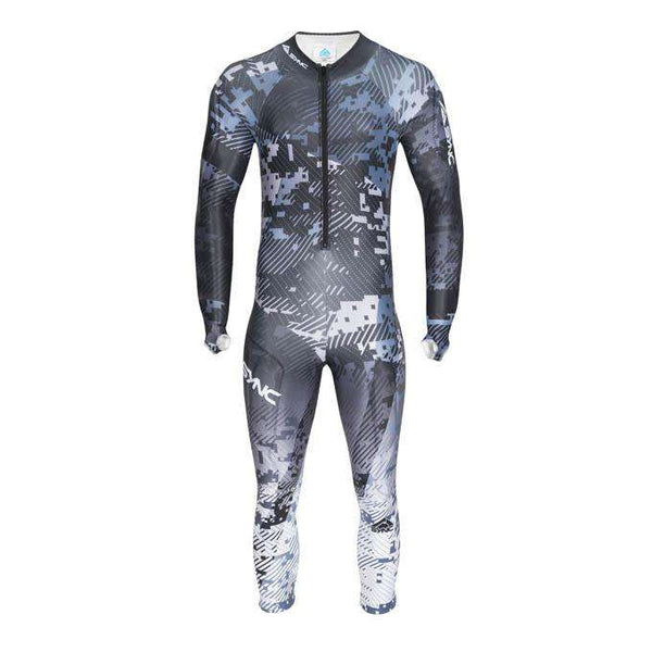 sync-performance-kellen-ski-race-suit