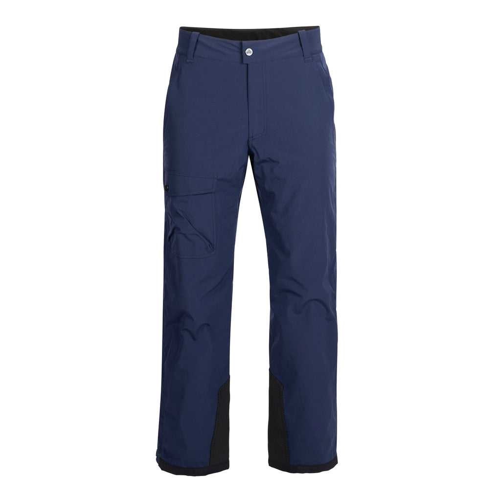 sync-performance-mens-top-step-ski-pants-navy-blue