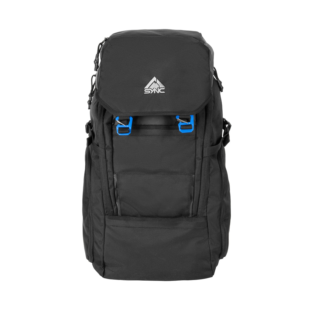 athlete-ski-race-backpack-black
