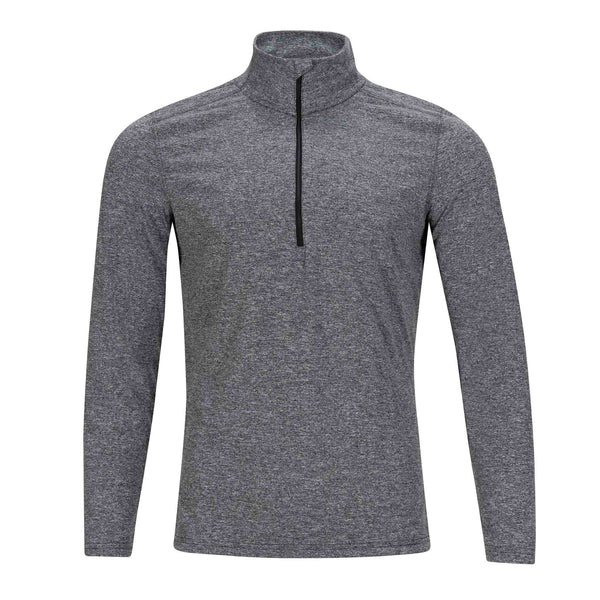 Men's Deluge Quarter Zip