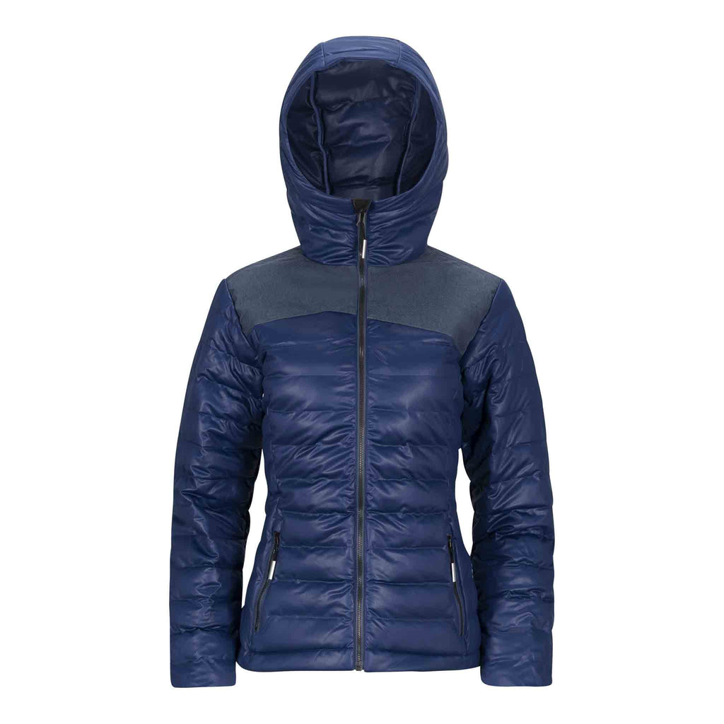sync-performance-womens-stretch-puffy-jacket-twilight-blue-front