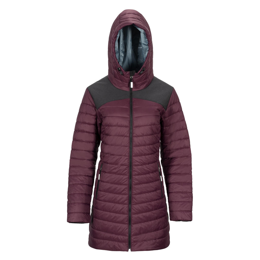 sync-performance-womens-apres-puffy-jacket-wine-tasting-front