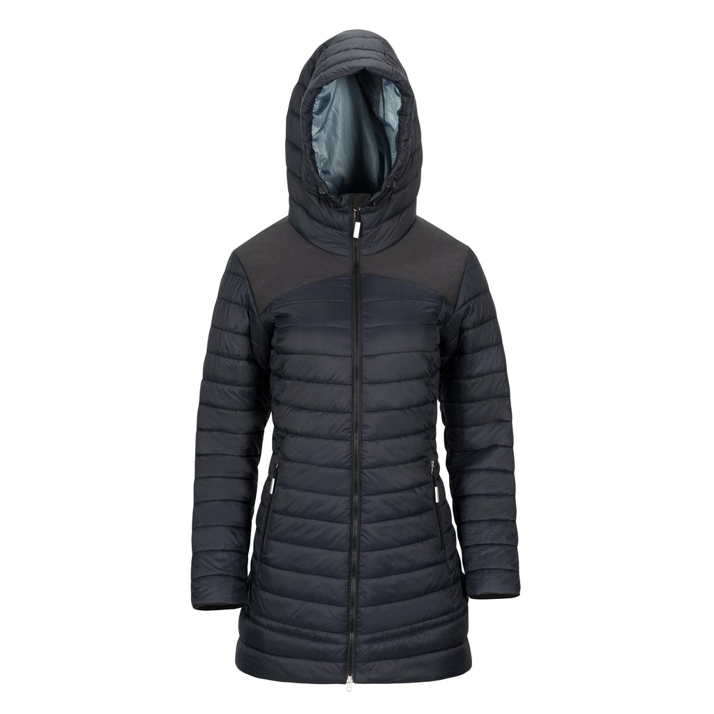sync-performance-womens-apres-puffy-jacket-black-front