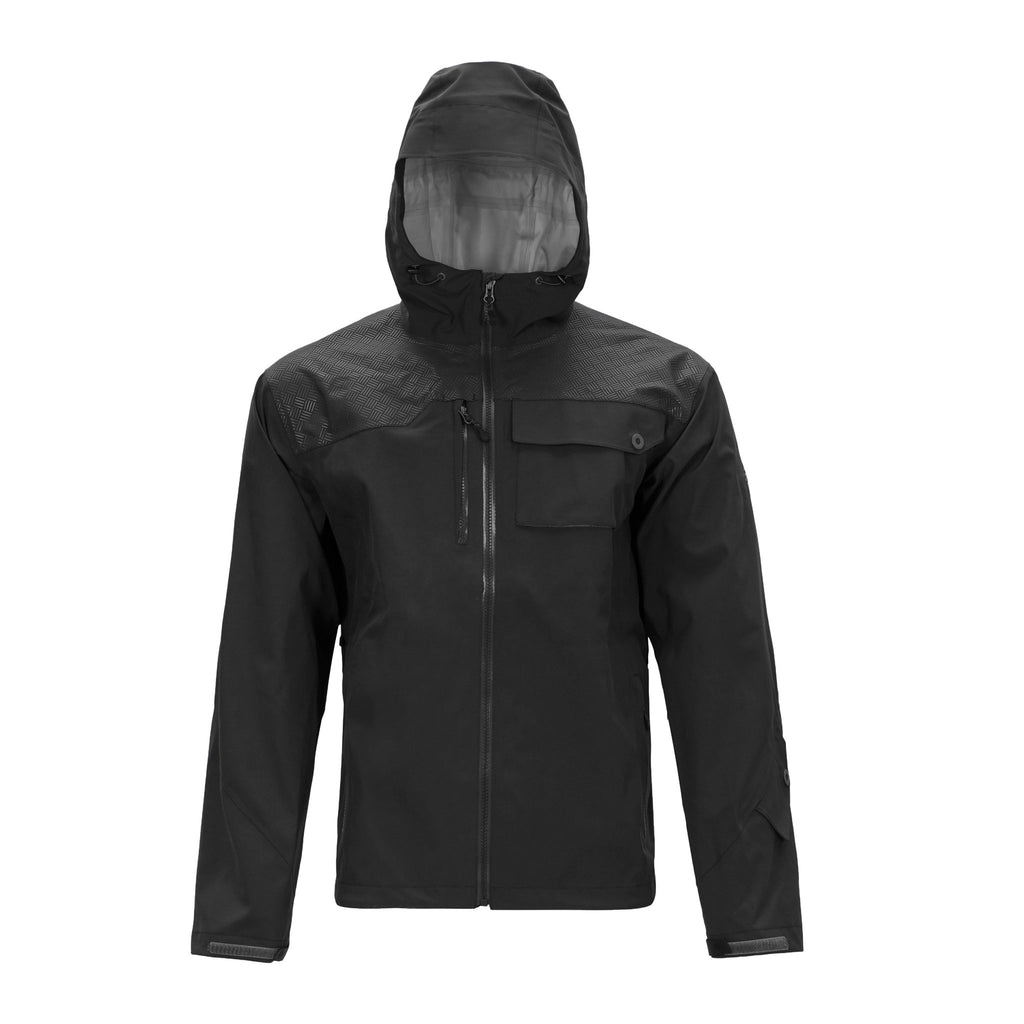 sync-performance-mens-uneva-shell-jacket-black-front