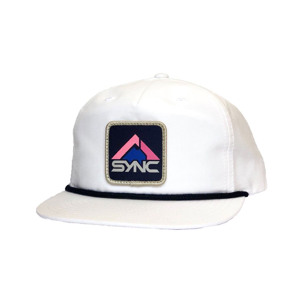 grandpa-hat-white-front