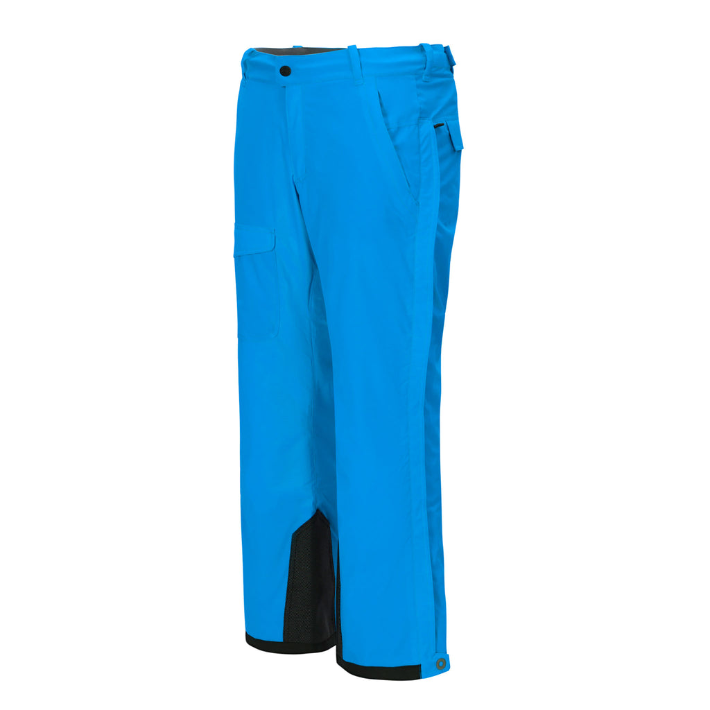 sync-performance-kids-top-step-pant-athletic-blue
