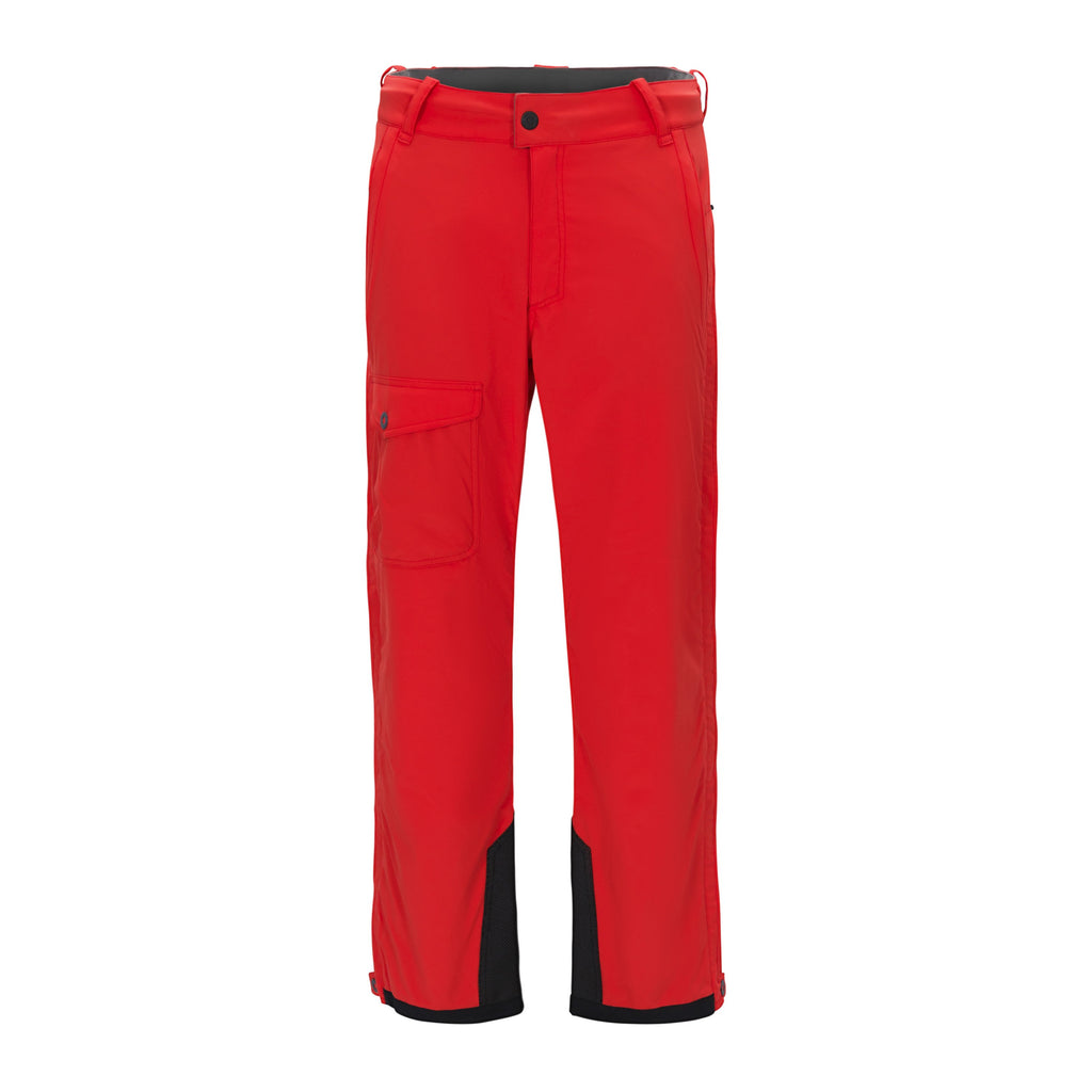 sync-performance-mens-top-step-ski-pants-race-red