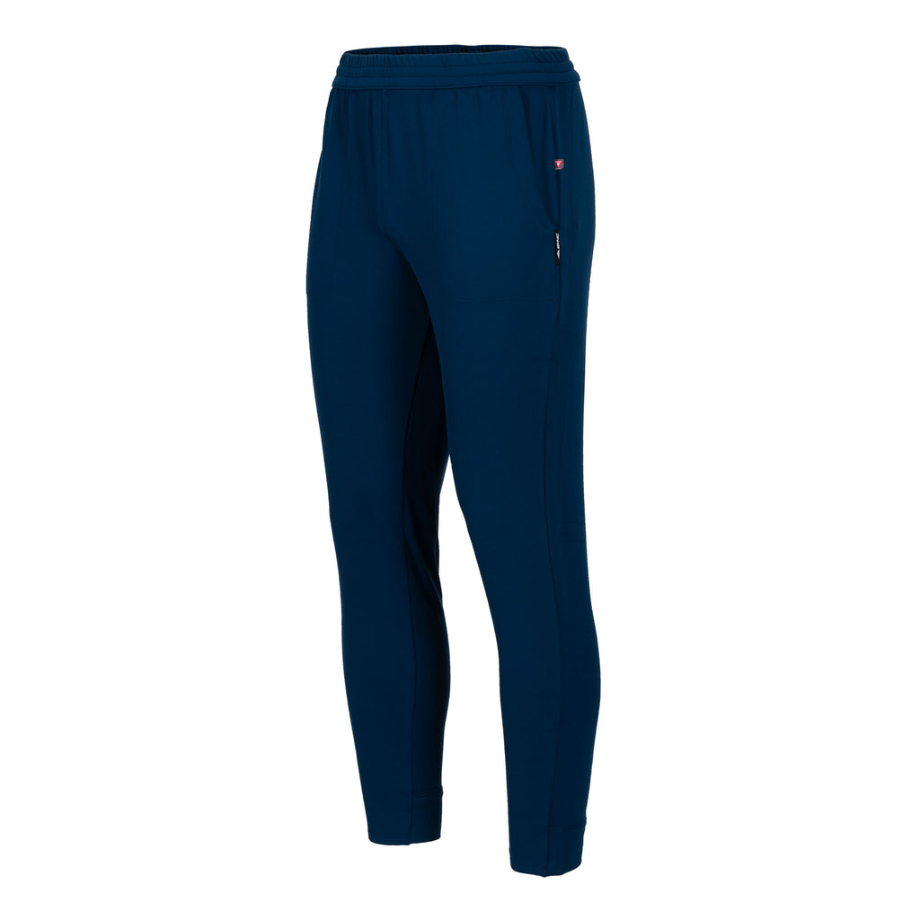Men's Benchmark Jogger
