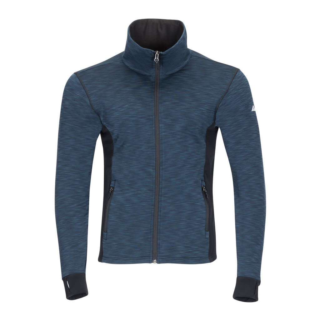 mens-training-jacket-black-forest-front