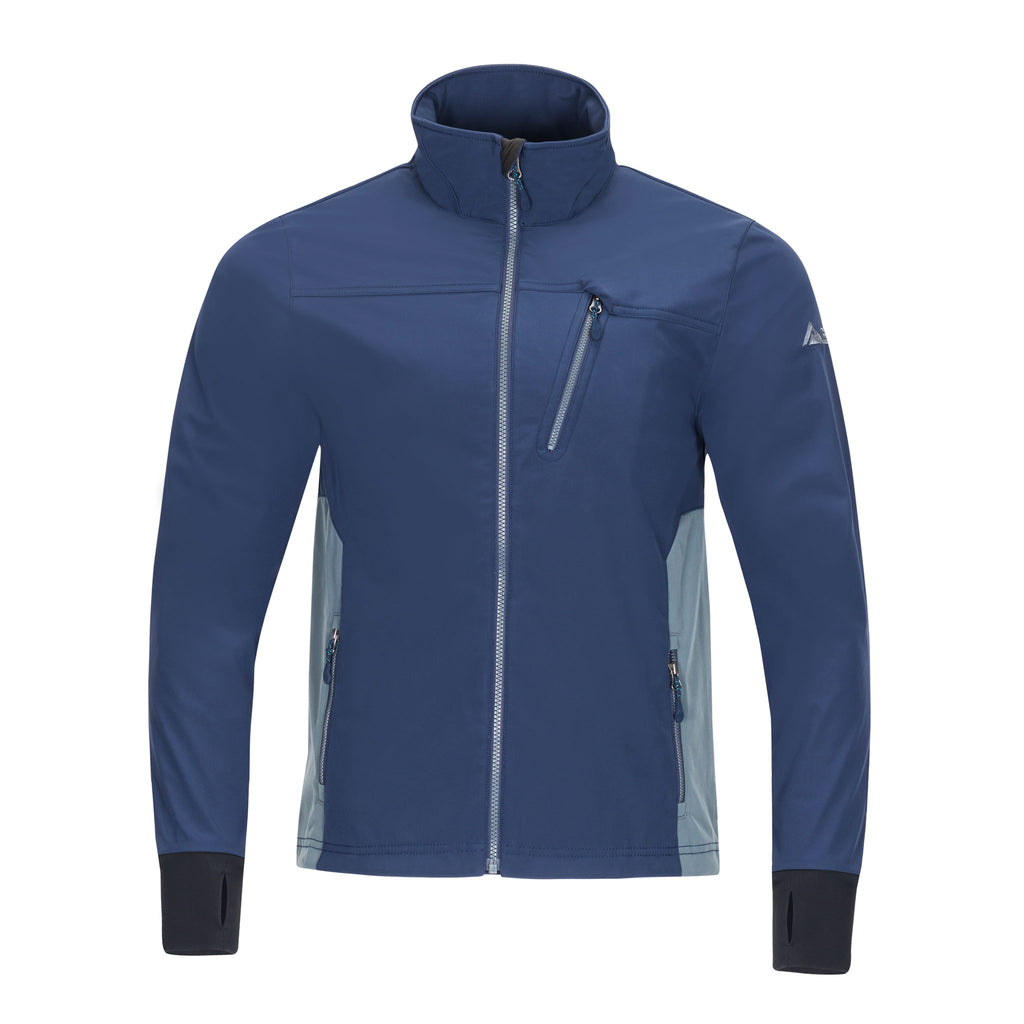 speed-jacket-blue-front