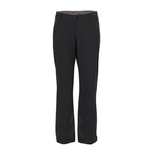 sync-performance-womens-top-step-zip-off-ski-pants-black