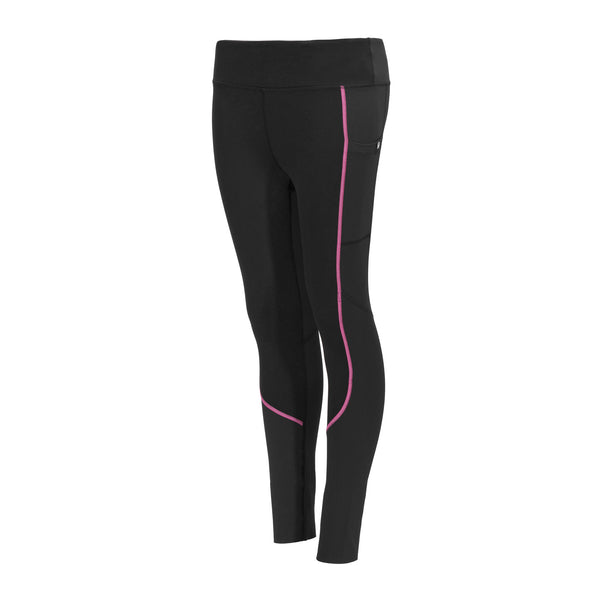 Women's Compression 3/4 Leggings