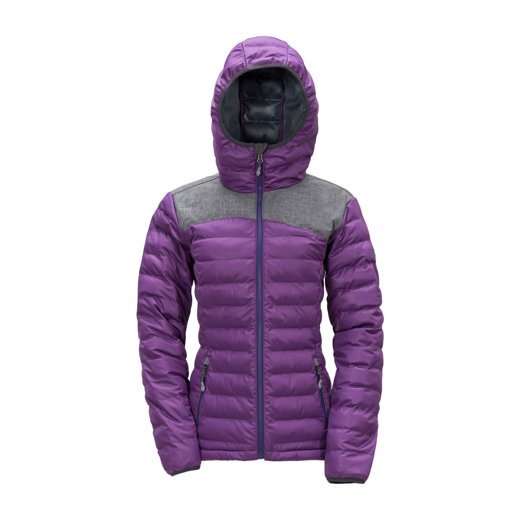 sync-performance-purple-womens-stretch-puffy-jacket