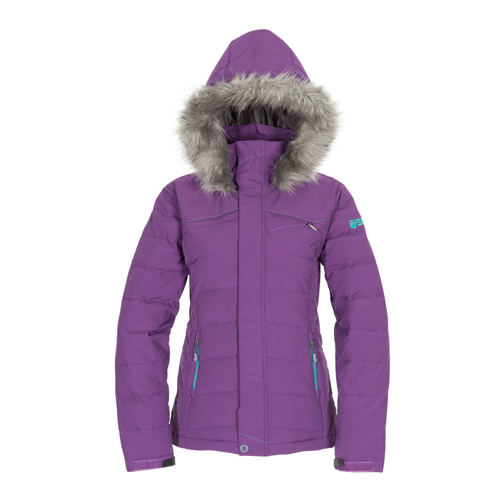 sync-performance-violet-womens-shelter-parka