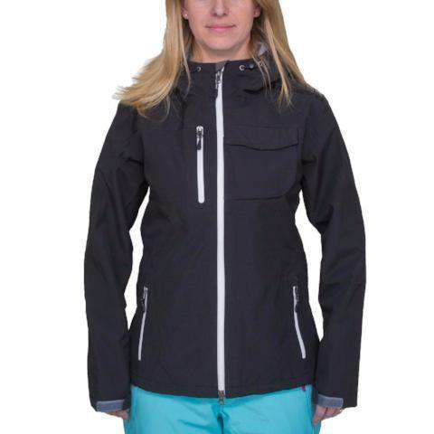 sync-performance-shelter-shell-ski-jacket-black