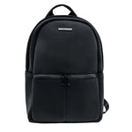 Everleigh Backpack - Black