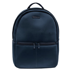 Everleigh Backpack - Midnight