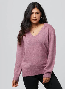Dylin Sweater
