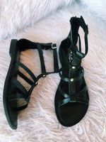 Florence Sandals