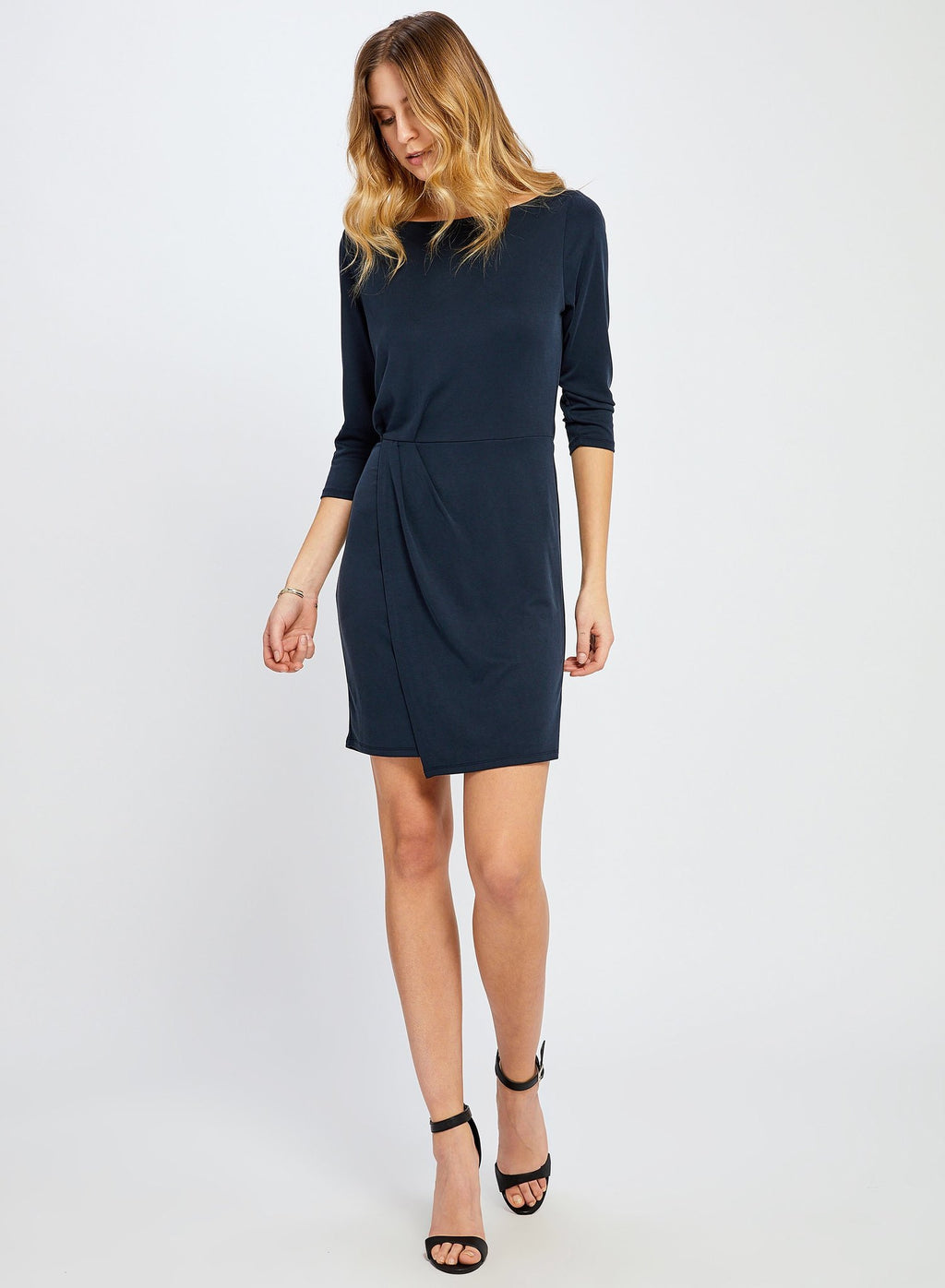 Christelle Dress