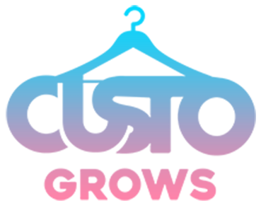 Custogrows