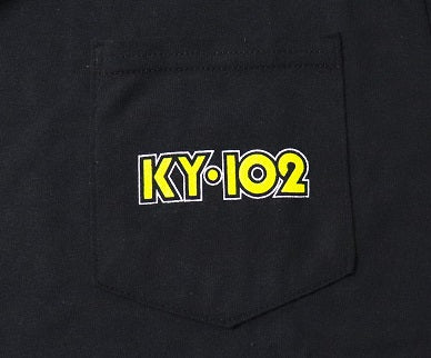 Pocket KY102 DOT