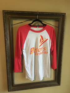 Peter's Drive In - KC Shirts