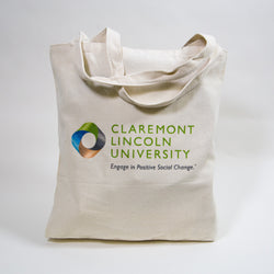 CLU Shopping Bag