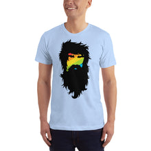 The Bearded Guy T-Shirt