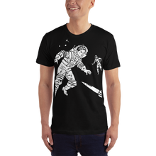 Space Oddity T-Shirt