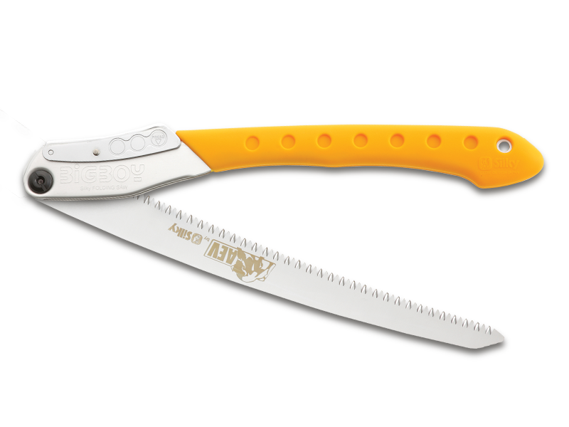 AEV Big Boy Folding Saw