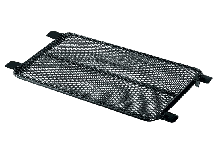 GOBI Racks Sun Roof Insert for 07-18 / 18-up Jeep Wrangler JK/ JL & JK/ JL Unlimited