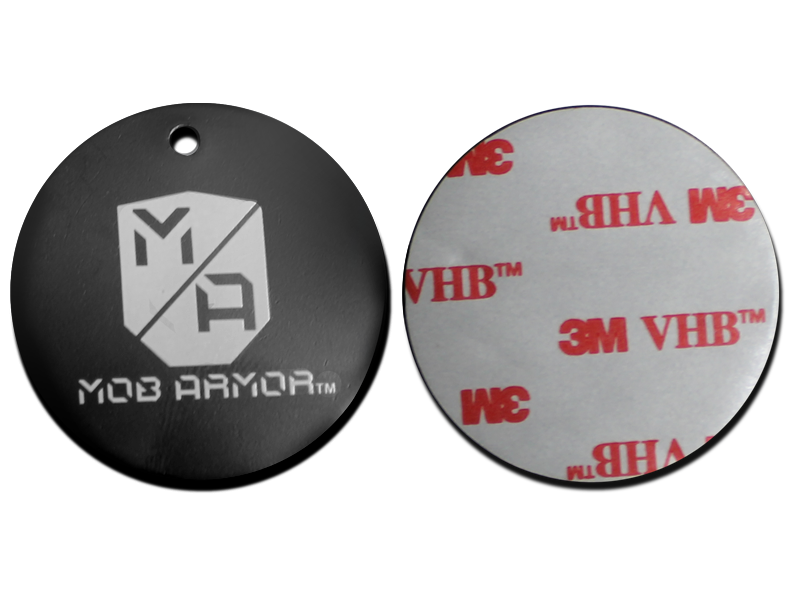 MOB ARMOR Smartphone Products