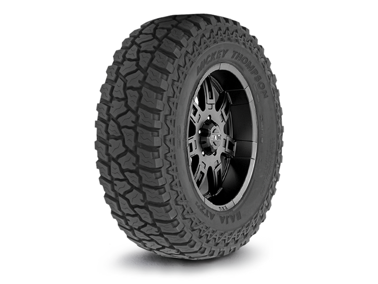 MICKEY THOMPSON Baja ATZ P3 Radial Tire