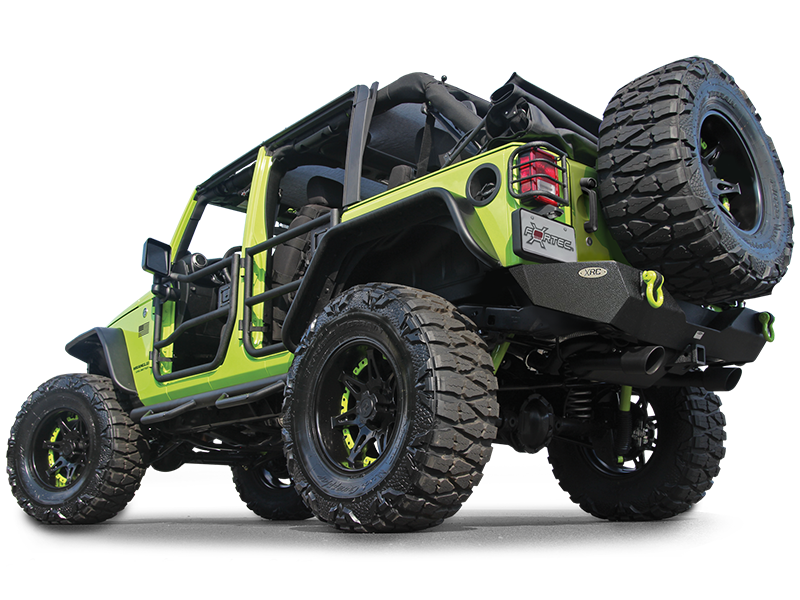 Nitto Off Road Tires >> Nitto Mud Grappler Tire