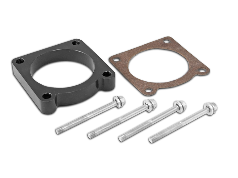 RUGGED RIDGE® Throttle Body Spacers