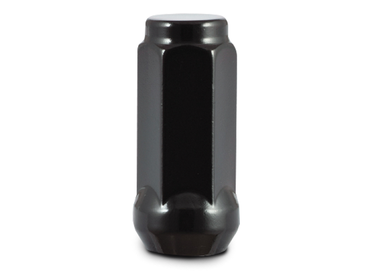 Lug Nut 14mm x 1.5 with 3/4